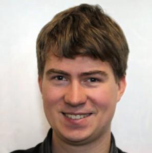 Sebastian Berschneider